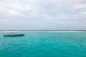 Huawai Incentive Promotion Malediven